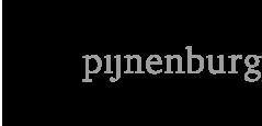 Dekens Pijnenburg