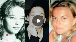 Politie zocht afgelopen zomer opnieuw naar vermiste Sabrina Oosterbeek na tip van gedetineerde