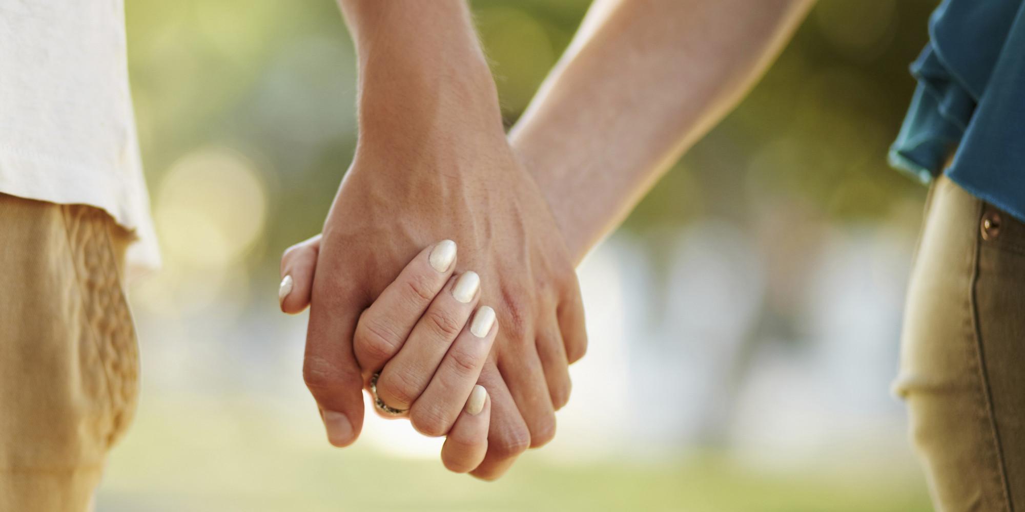 Vrijspraak voor onterechte beschuldiging van verkrachting door ex-partner